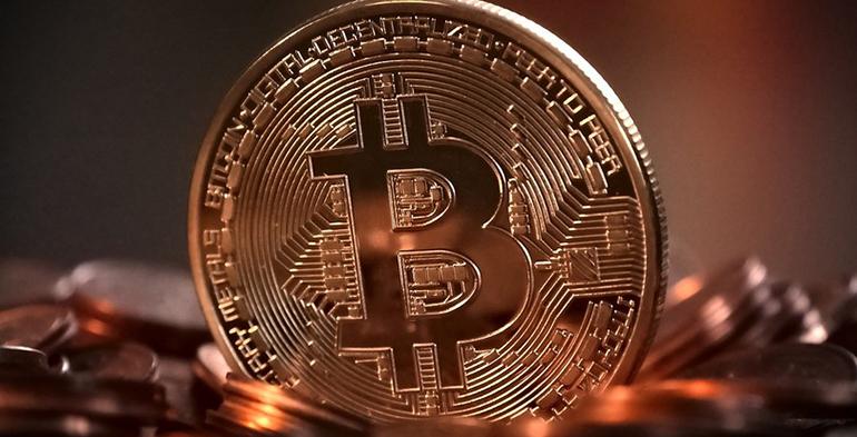 energieverbruik bitcoin