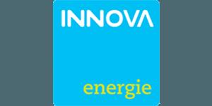 logo-energie_0014_innova