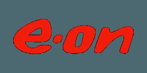 logo-energie_0023_eon