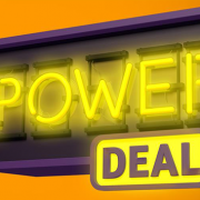 Nuon Powerdeal (€ 250,- Korting!)